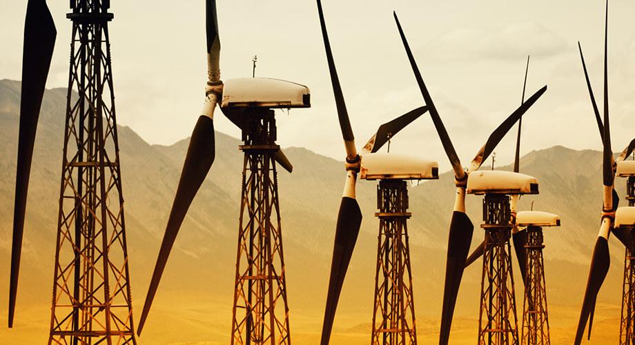 power distribution energy sgs belgium